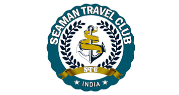 Seaman Travel Club – Marine Ticket, Seaman Fare Ticket