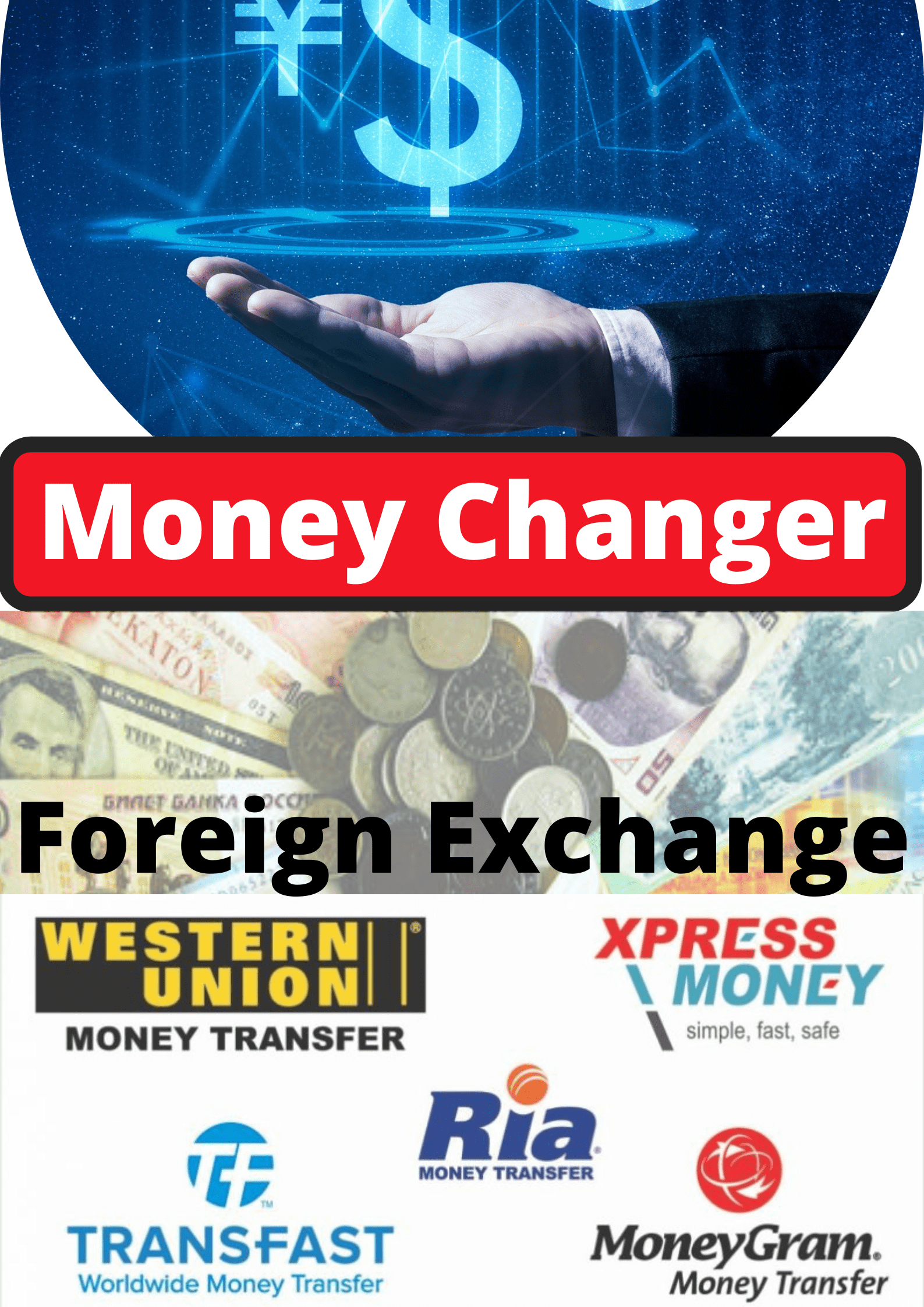 Forex Services -min